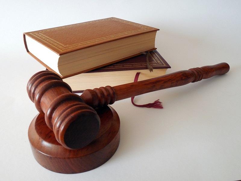 Huishoudelijk reglement en inleg, Tuinreglement en Statuten